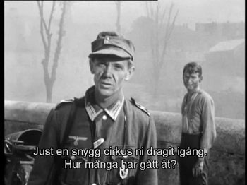 Die.Brücke.Broen.1959.xvid.Saga.avi_005704907.jpg