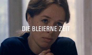Die Bleierne Zeit_1.mp4_000362727.jpg