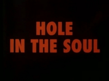 Hole in the Soul  (1994) aka  Rupa u duナ。i.avi_000005174.jpg